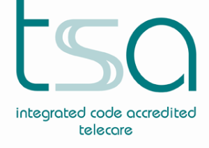 Integrated Code Accredited Telecare