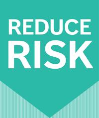 reduce-risk